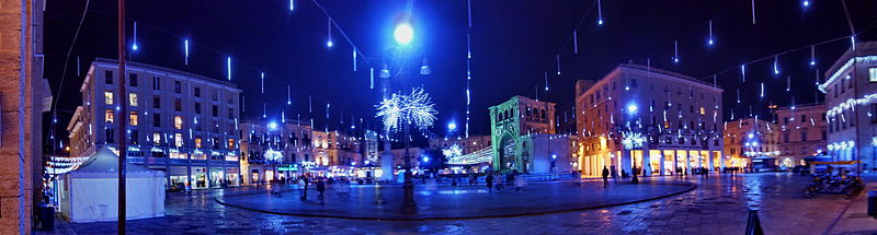 piazza_sant_oronzo_1